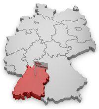 Husky Züchter in Baden-Württemberg,Süddeutschland, BW, Schwarzwald, Baden, Odenwald