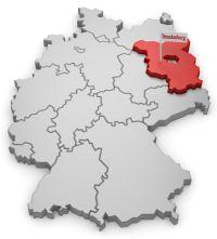 Husky Züchter in Brandenburg,