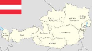 Husky Züchter in Österreich,Burgenland, Kärnten, Niederösterreich, Oberösterreich, Salzburg, Steiermark, Tirol, Vorarlberg, Wien