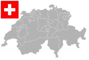 Husky Züchter in der Schweiz,Zürich,Bern,Luzern,Uri,Schwyz,Obwalden,Nidwalden,Glarus,Zug,Freiburg,Solothurn,Basel-Stadt,Basel-Landschaft,Schaffhausen,AppenzellAusserrhoden,AppenzellInnerrhoden,St.Gallen,Graubünden,Aargau,Thurgau,Tessin,Waadt,Wallis,Neuenburg,Genf,Jura