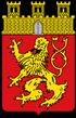 Husky Züchter Raum Altenkirchen (Westerwald)