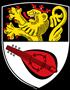 Husky Züchter Raum Alzey