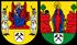 Husky Züchter Raum Annaberg-Buchholz