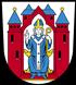 Husky Züchter Raum Aschaffenburg
