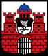 Husky Züchter Raum Bad Kissingen