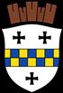 Husky Züchter Raum Bad Kreuznach