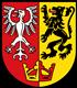 Husky Züchter Raum Bad Neuenahr-Ahrweiler