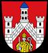 Husky Züchter Raum Bad Neustadt an der Saale