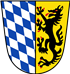 Husky Züchter Raum Bad Reichenhall