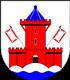 Husky Züchter Raum Bad Segeberg