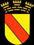 Husky Züchter Raum Baden-Baden