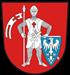 Husky Züchter Raum Bamberg