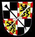 Husky Züchter Raum Bayreuth