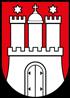 Husky Züchter Raum Bergedorf