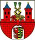 Husky Züchter Raum Bernburg (Saale)