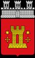 Husky Züchter Raum Bitburg