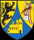 Husky Züchter Raum Borna