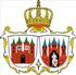 Husky Züchter Raum Brandenburg an der Havel