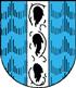 Husky Züchter Raum Bregenz