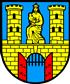 Husky Züchter Raum Burg (bei Magdeburg)