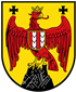Husky Züchter Raum Burgenland