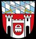 Husky Züchter Raum Cham (Oberpfalz)