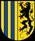 Husky Züchter Raum Chemnitz