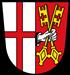 Husky Züchter Raum Cochem