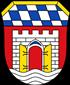 Husky Züchter Raum Deggendorf