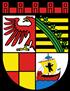 Husky Züchter Raum Dessau-Roßlau