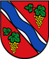 Husky Züchter Raum Dietzenbach