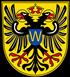 Husky Züchter Raum Donauwörth