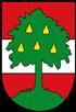 Husky Züchter Raum Dornbirn
