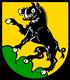 Husky Züchter Raum Ebersberg