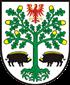 Husky Züchter Raum Eberswalde