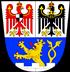 Husky Züchter Raum Erlangen