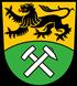 Husky Züchter Raum Erzgebirge