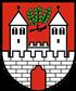 Husky Züchter Raum Eschwege