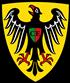 Husky Züchter Raum Esslingen am Neckar