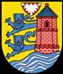 Husky Züchter Raum Flensburg