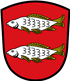 Husky Züchter Raum Forchheim