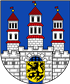 Husky Züchter Raum Freiberg