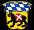 Husky Züchter Raum Freising