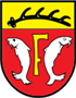 Husky Züchter Raum Freudenstadt
