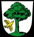 Husky Züchter Raum Freyung