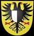 Husky Züchter Raum Friedberg (Hessen)