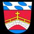 Husky Züchter Raum Fürstenfeldbruck