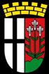 Husky Züchter Raum Fulda