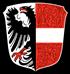 Husky Züchter Raum Garmisch-Partenkirchen