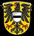 Husky Züchter Raum Gelnhausen